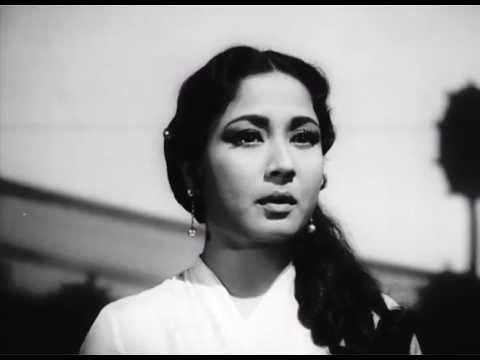 Bhaney Huey Khaakh Se - Ashok Kumar Meena Kumari &...
