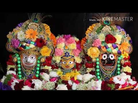 Tumari Na re sakal arambha HD video songs
