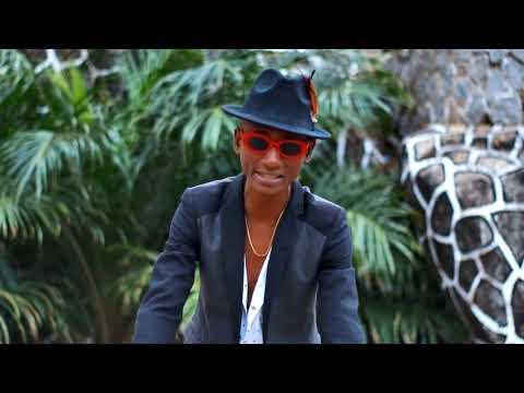 Download King Mjukuu wa mwanamalonde --song -semina ya ndoa (Official video HD)