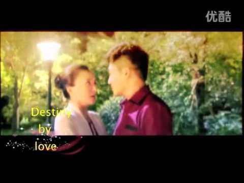 [AV Dreamland] MV PHI DUYÊN VẬT NHIỄU