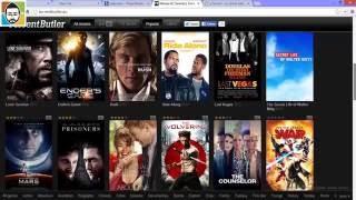 طريقة تحميل الافلام والمسلسلات الاجنبية تورنت hd كاملة مترجمة باللغة العربية download movies