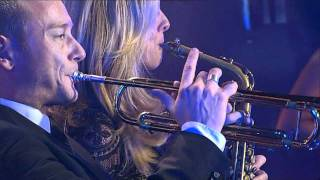Candy Dulfer - First In Line