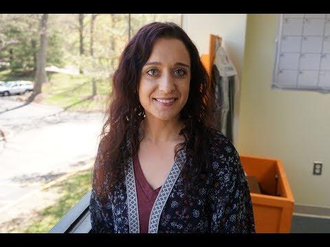 Employee Spotlight: Meet Lauren, Social Media Analyst