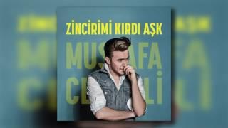 Mustafa Ceceli - Iyiki Hayatımdasın 🙏