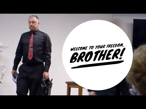 49 EXJW EX Jehovah's Witness Are You Ready from YouTube · Duration:  35 minutes 32 seconds