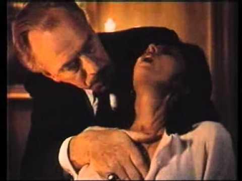 COSE PREZIOSE 1993  Cinematografico