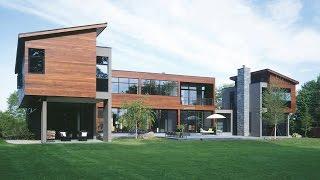 65 ST Nicholas Road Darien CT Real Estate 06820