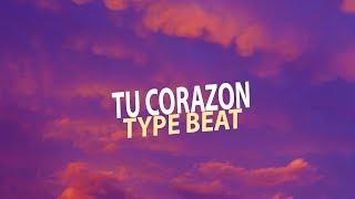 reggaeton hits 2018