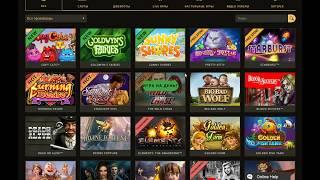 Играть в казино Плей Фортуна (Play Fortuna casino) - онлайн бонус