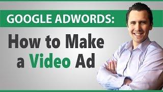 إعلانات جوجل: كيفية إنشاء إعلان فيديو