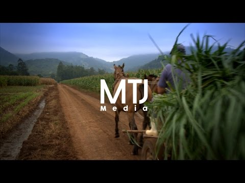 MTJ Media Film & Video Production Company Oxford