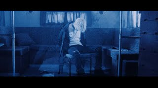 Video Agust D 'Agust D' MV download MP3, 3GP, MP4, WEBM, AVI, FLV Agustus 2018