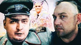 Внук Елькина и Олег Мавроматти | ЭПИЧЕСКИЕ ХАЙЛАЙТЫ