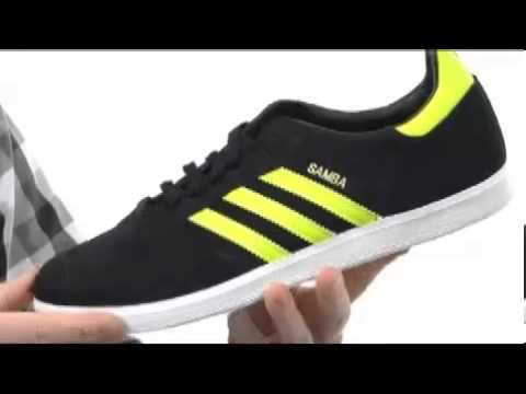 adidas Originals Samba  SKU:#118009