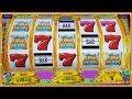 watch he video of Bingo Slots ** Wild 7's ** Lucky Hit **