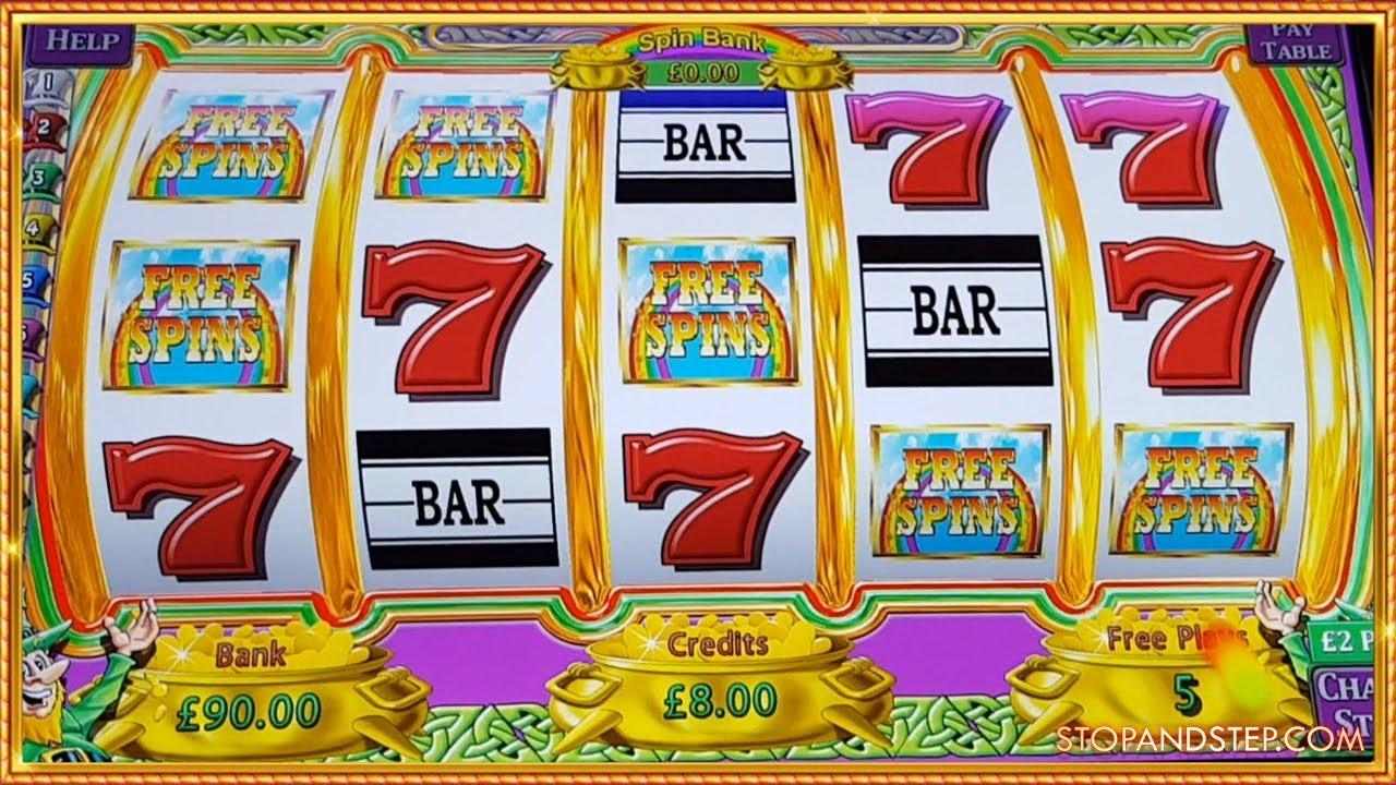Online Bingo And Slots