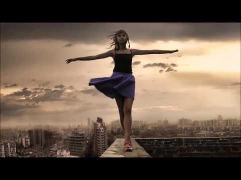 Nu, Mz Sunday Luv, Christopher Schwarzwalder - Choose (Original Mix)