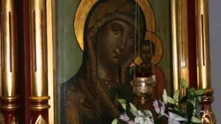 Զղջման եւ արտասուքի մասին 2 (Սուրբ Անանիա Նարեկացի)