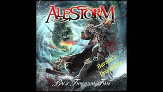 Alestorm-Barrett's Privateers (10)