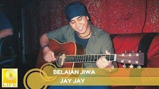 Video Jay Jay- Belaian Jiwa download MP3, 3GP, MP4, WEBM, AVI, FLV Juni 2018