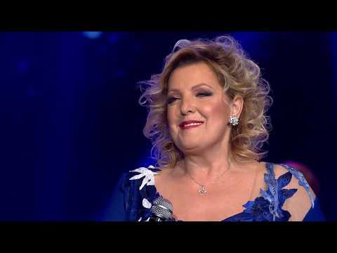 Snežana Đurišić - Kiše / *50 Godina Karijere* Sava Centar 2019
