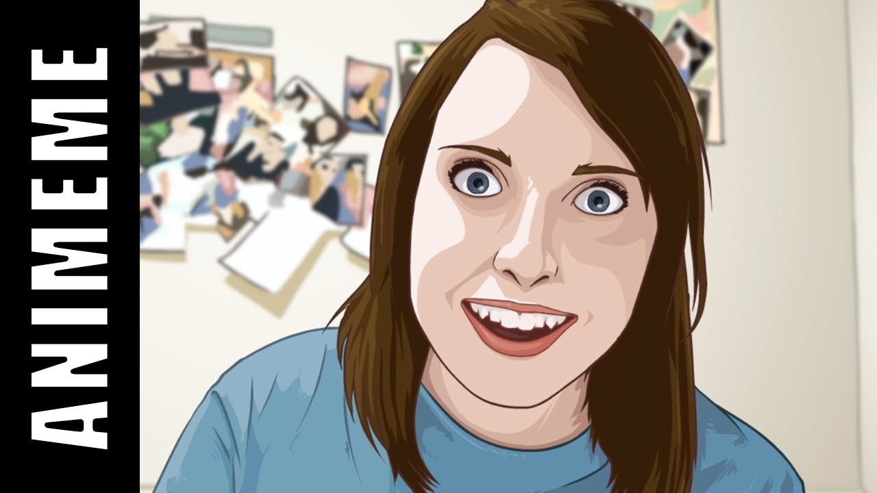 maxresdefault overly attached girlfriend youtube