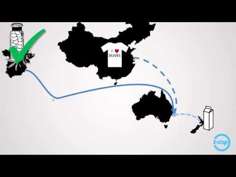 IPCSA  Asia Pacific Update June 2015