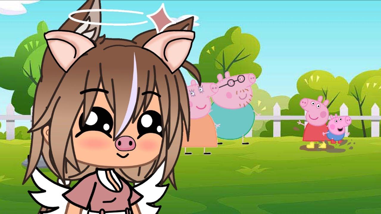 Download Darcy pig