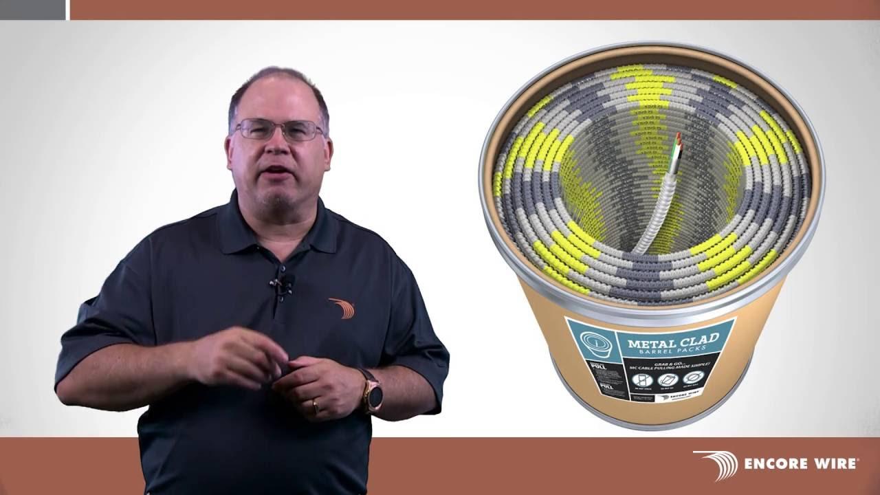 Encore Wire Products - Dolgular.com