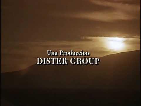 Глубокое погружение (1989)