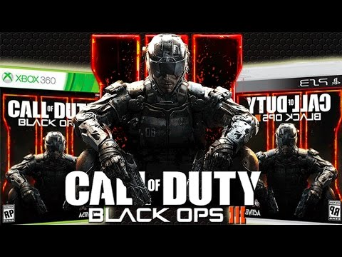 black ops 3 pc matchmaking