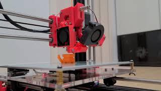 먹고자장TV-[장][3D프린터]  크리 메이커 메탈로 …