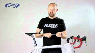 BBB Cycling tech video: How to use your torque wrench