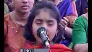 Download Hindi Video Songs - Jagadpathe Hari Sai Gopala