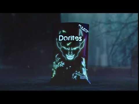 CTI Video   DoritosShort
