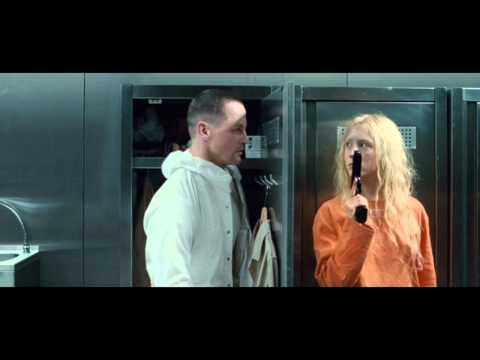 Hanna - Music Video (Mt Eden Dubstep - Still Alive)