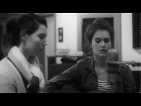Lily & Madeleine - These Great Things
