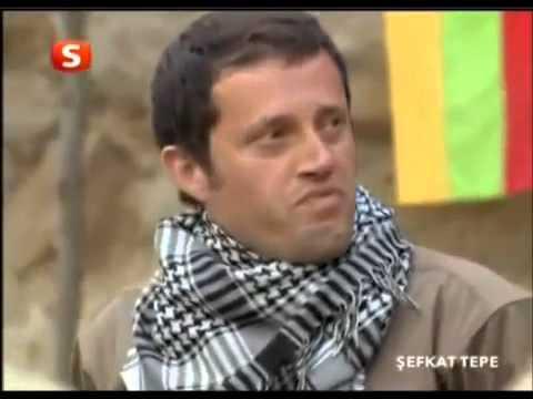 Flaka e Maleve Kordon Xhelil - YouTube  Flaka e Maleve ...
