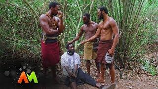 The fallen General – Ajoche | Africa Magic