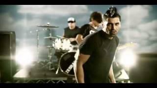 Zebrahead - Hell Yeah