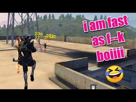 Factory Survival - Custom Giveaway 😉 (Free Fire)