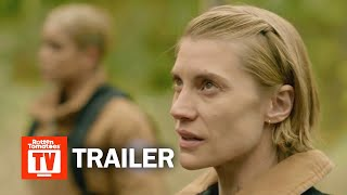 Another Life Season 1 Trailer | Rotten Tomatoes TV