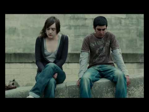 Random Movie Pick - Hadewijch (2009) - cz trailer YouTube Trailer