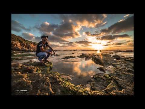 مراجعه عدسة Rokinon/samyang 14mm f2.8 بالاشتراك مع المصور عصام تلحمي