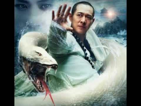 Download PATREON EPISODE-THE SORCERER AND THE WHITE SNAKE (2011)