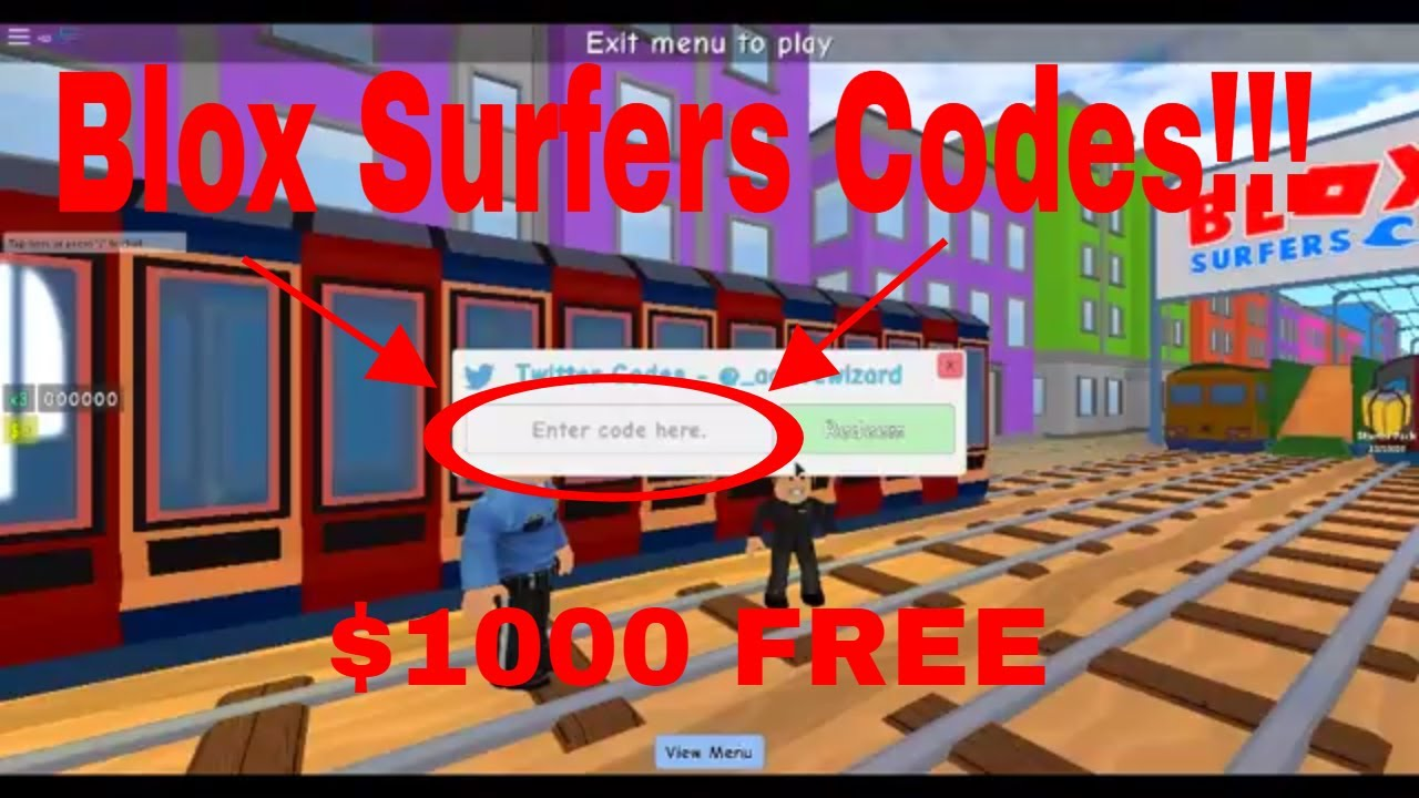 Roblox Blox Piece Codes Wiki Robux Hack How Roblox Blox Adventures Codes Robux Freebies