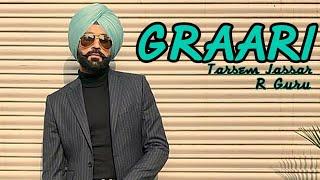 Graari (Tarsem Jassar) Mp3 Song Download