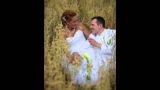 Donatos ir Domo vestuves 2014 07 26