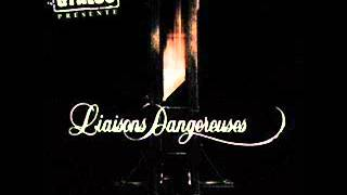 Liaisons Dangereuses - 15 - Hexagonal  (Doc Gyneco et Renaud featuring Calbo)