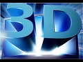 How To Free Download Full HD And 3D Movies For PC Or Android phone In Hindi/Urdu